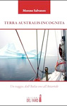 Terra Australis Incognita