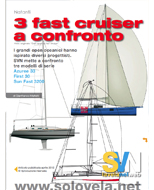 Dall'Open al fast cruiser