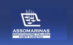 News/01/Assomarinas.jpg