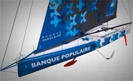 News/01/Banque-Populaire_p.jpg