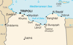 News/01/Libia.jpg