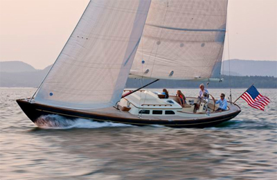 News/01/Morris-yachts_M_42.jpg