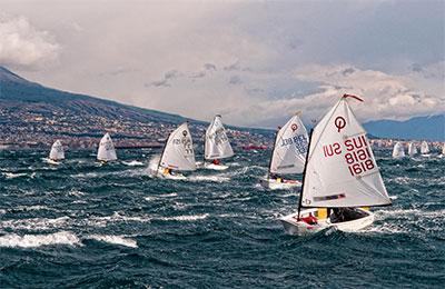 News/01/Trofeo-Marcello-Campobasso.jpg