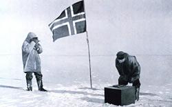 News/02/Amundsen_nhp.jpg