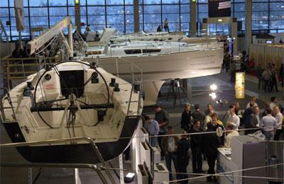 News/02/Boat_Show_Helsinki.jpg