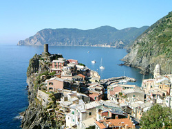 News/02/CinqueTerre2_nd.jpg
