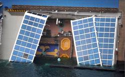 News/02/Concordia15.jpg