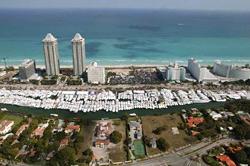 News/02/MiamiBoat_nd.jpg