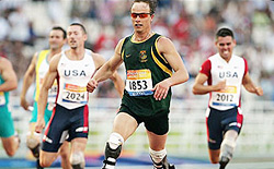 News/02/Pistorius2_nhp.jpg
