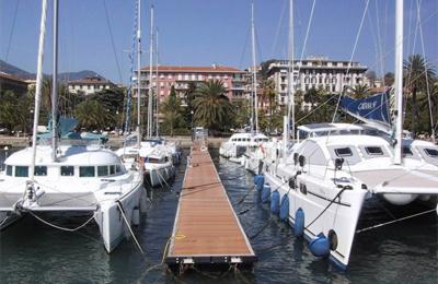 News/02/Pontile-catamarani.jpg