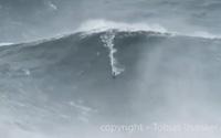 News/02/Surf_250_SVN.jpg