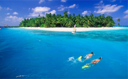 News/02/maldive.jpg