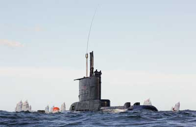 News/02/submarine_mar_della_plata.jpg