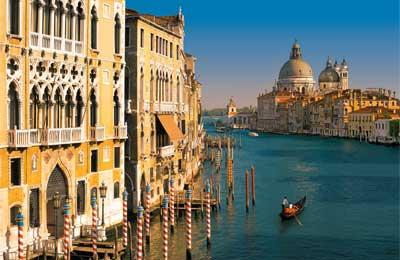 News/02/venezia_canal_grande.jpg