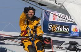 News/03/AlessandroDIBenedetto_SVNs.jpg