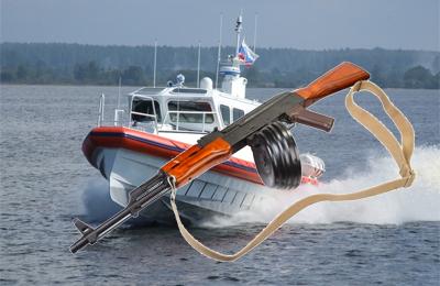 News/03/Barche-e-fucili.jpg