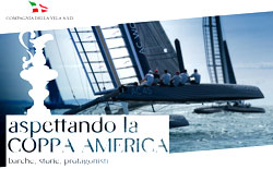 News/03/CompagniaVela.jpg
