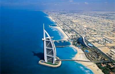 News/03/Dubai_g.jpg