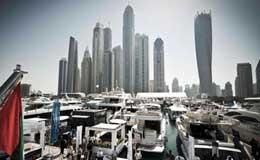 News/03/Dubai_pp.jpg