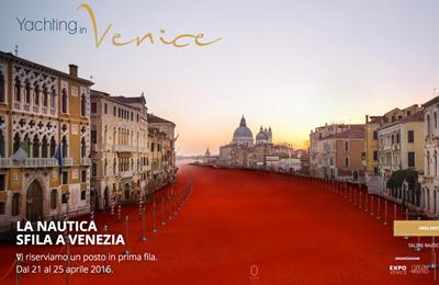 News/03/Expo-Venice.jpg