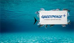 News/03/Greenpeace.jpg
