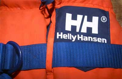 News/03/Helly-Hanse.jpg