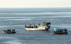 News/03/PiratiSomalia2011_4nhp.jpg