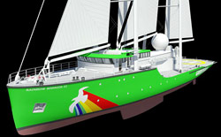 News/03/RainbowWarrior3_1nhp.jpg