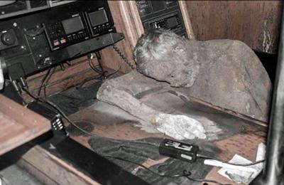 News/03/Ritrovato-uomo-mummificato.jpg