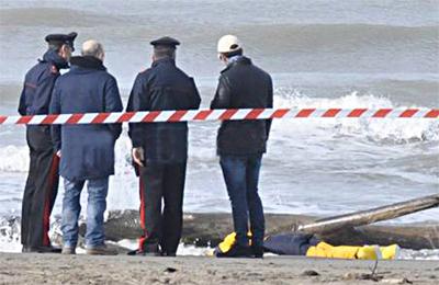 News/03/Tragedia-a-Punta-Ala.jpg