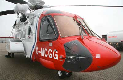 News/03/elicottero_SAR_privato.jpg