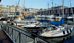 News/03/genova_porto_antico.jpg
