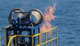News/03/metano.jpg