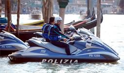 News/03/venezia_polizia.jpg