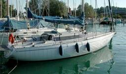 News/03/yacht.jpg