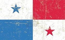 News/04/Bandiera_Panama.jpg