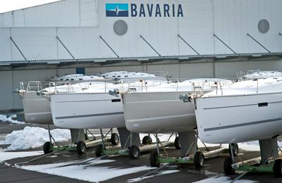 News/04/Bavaria.jpg