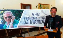 News/04/Mura-ritira-il-premio-letterario_p.jpg