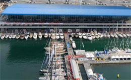 News/04/Salone-Genova-2014_p.jpg