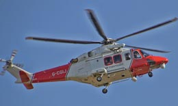 News/04/elicottero_SAR-UK.jpg