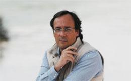 News/05/Massimo-Perotti_p.jpg