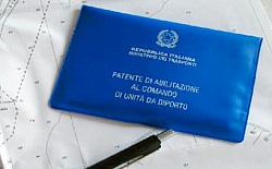 News/05/Patente.jpg