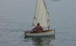 News/05/SOlitario-piccola-barca_p.jpg