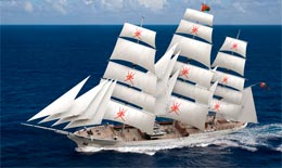 News/05/TallShip_SVN.jpg