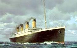News/05/Titanic.jpg