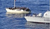 News/05/Vela_migranti.jpg