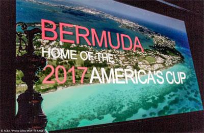 News/06/Bermuda_SVN.jpg