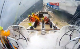 News/06/Clipper-Race-sdriato_p.jpg