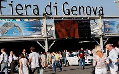 News/06/GenovaFiera_SVN2.jpg