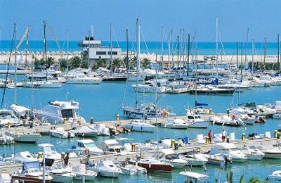 News/06/Marina-di-Pescara.jpg